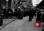 Image of Alfred E Smith New York United States USA, 1932, second 2 stock footage video 65675049696