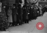 Image of Alfred E Smith New York United States USA, 1932, second 3 stock footage video 65675049696