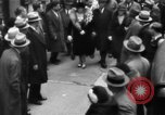Image of Alfred E Smith New York United States USA, 1932, second 5 stock footage video 65675049696