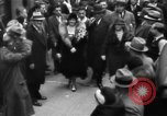 Image of Alfred E Smith New York United States USA, 1932, second 6 stock footage video 65675049696