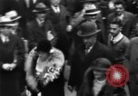 Image of Alfred E Smith New York United States USA, 1932, second 9 stock footage video 65675049696