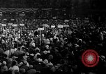 Image of Democratic Convention 1932 Chicago Illinois, 1932, second 2 stock footage video 65675049700