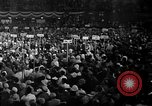 Image of Democratic Convention 1932 Chicago Illinois, 1932, second 3 stock footage video 65675049700