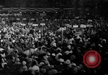 Image of Democratic Convention 1932 Chicago Illinois, 1932, second 5 stock footage video 65675049700