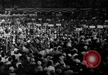 Image of Democratic Convention 1932 Chicago Illinois, 1932, second 7 stock footage video 65675049700