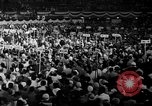 Image of Democratic Convention 1932 Chicago Illinois USA, 1932, second 10 stock footage video 65675049700