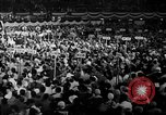 Image of Democratic Convention 1932 Chicago Illinois USA, 1932, second 11 stock footage video 65675049700