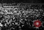 Image of Democratic Convention 1932 Chicago Illinois USA, 1932, second 12 stock footage video 65675049700