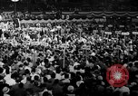 Image of Democratic Convention 1932 Chicago Illinois, 1932, second 14 stock footage video 65675049700