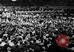 Image of Democratic Convention 1932 Chicago Illinois, 1932, second 15 stock footage video 65675049700
