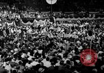 Image of Democratic Convention 1932 Chicago Illinois, 1932, second 19 stock footage video 65675049700
