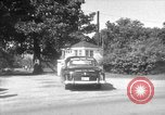 Image of Dwight D Eisenhower Augusta Georgia USA, 1956, second 12 stock footage video 65675049705