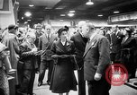 Image of Queen Elizabeth Birmingham England, 1956, second 3 stock footage video 65675049716