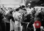 Image of Queen Elizabeth Birmingham England, 1956, second 7 stock footage video 65675049716