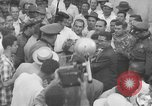 Image of Puerto Rican revolutionaries Puerto Rico, 1954, second 1 stock footage video 65675049718