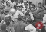Image of Puerto Rican revolutionaries Puerto Rico, 1954, second 2 stock footage video 65675049718