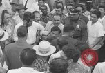 Image of Puerto Rican revolutionaries Puerto Rico, 1954, second 3 stock footage video 65675049718