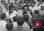 Image of Puerto Rican revolutionaries Puerto Rico, 1954, second 4 stock footage video 65675049718