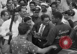 Image of Puerto Rican revolutionaries Puerto Rico, 1954, second 6 stock footage video 65675049718