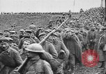 Image of Armistice at end of World War I United States USA, 1918, second 2 stock footage video 65675049722