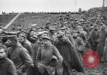 Image of Armistice at end of World War I United States USA, 1918, second 3 stock footage video 65675049722