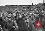Image of Armistice at end of World War I United States USA, 1918, second 4 stock footage video 65675049722