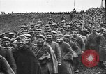 Image of Armistice at end of World War I United States USA, 1918, second 5 stock footage video 65675049722