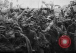 Image of Armistice at end of World War I United States USA, 1918, second 6 stock footage video 65675049722