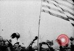 Image of Armistice at end of World War I United States USA, 1918, second 9 stock footage video 65675049722