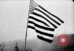 Image of Armistice at end of World War I United States USA, 1918, second 11 stock footage video 65675049722