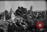 Image of Armistice at end of World War I United States USA, 1918, second 12 stock footage video 65675049722