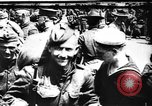Image of Franklin D Roosevelt France, 1919, second 11 stock footage video 65675049724