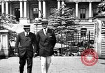 Image of Franklin D Roosevelt United States USA, 1920, second 8 stock footage video 65675049726