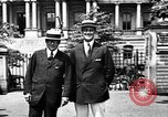 Image of Franklin D Roosevelt United States USA, 1920, second 11 stock footage video 65675049726