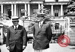 Image of Franklin D Roosevelt United States USA, 1920, second 12 stock footage video 65675049726
