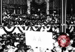 Image of Democratic convention New York United States USA, 1924, second 12 stock footage video 65675049728