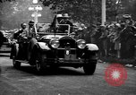 Image of Franklin D Roosevelt Syracuse New York USA, 1929, second 2 stock footage video 65675049730