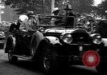 Image of Franklin D Roosevelt Syracuse New York USA, 1929, second 3 stock footage video 65675049730