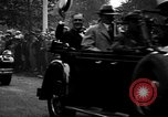 Image of Franklin D Roosevelt Syracuse New York USA, 1929, second 4 stock footage video 65675049730