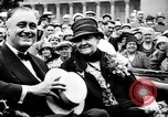 Image of Franklin D Roosevelt Syracuse New York USA, 1929, second 9 stock footage video 65675049730