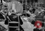 Image of Franklin D Roosevelt Syracuse New York USA, 1929, second 10 stock footage video 65675049730