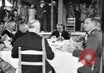Image of Franklin D Roosevelt Syracuse New York USA, 1929, second 11 stock footage video 65675049730