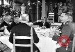 Image of Franklin D Roosevelt Syracuse New York USA, 1929, second 12 stock footage video 65675049730
