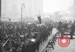 Image of Jesse Owens New York City USA, 1936, second 2 stock footage video 65675049734