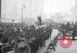 Image of Jesse Owens New York City USA, 1936, second 5 stock footage video 65675049734