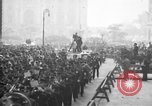 Image of Jesse Owens New York City USA, 1936, second 6 stock footage video 65675049734