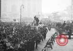 Image of Jesse Owens New York City USA, 1936, second 7 stock footage video 65675049734