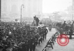 Image of Jesse Owens New York City USA, 1936, second 8 stock footage video 65675049734