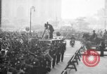 Image of Jesse Owens New York City USA, 1936, second 10 stock footage video 65675049734