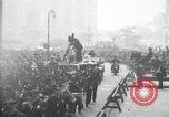 Image of Jesse Owens New York City USA, 1936, second 11 stock footage video 65675049734